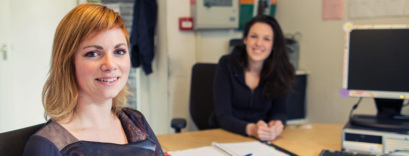 Vacatures En leren in de zorg zonder diploma Nijmegen