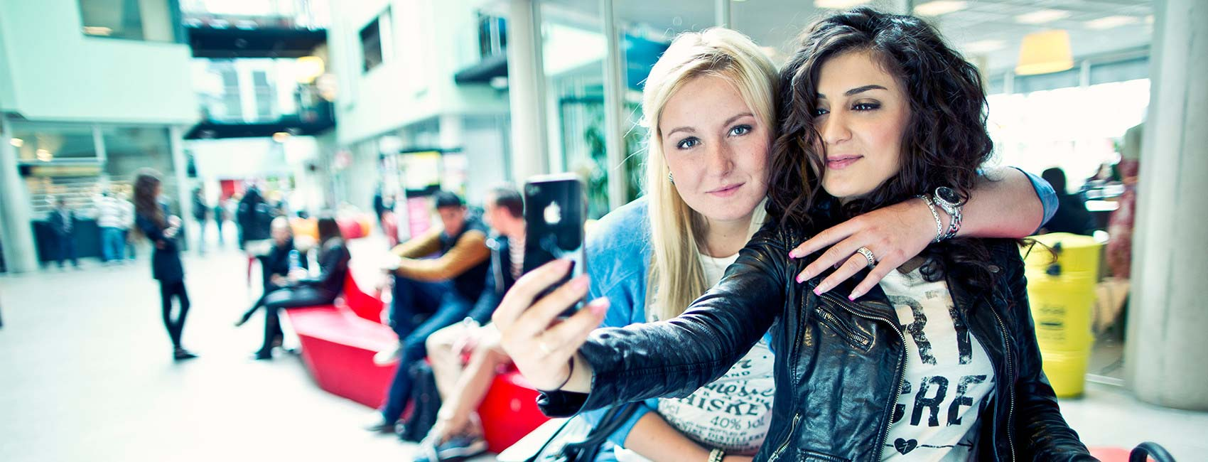 roc-selfie